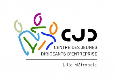 Centre des Jeunes Dirigeants d'Entreprise Lille Métropole