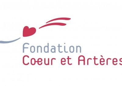 Fondation Cœur et artères