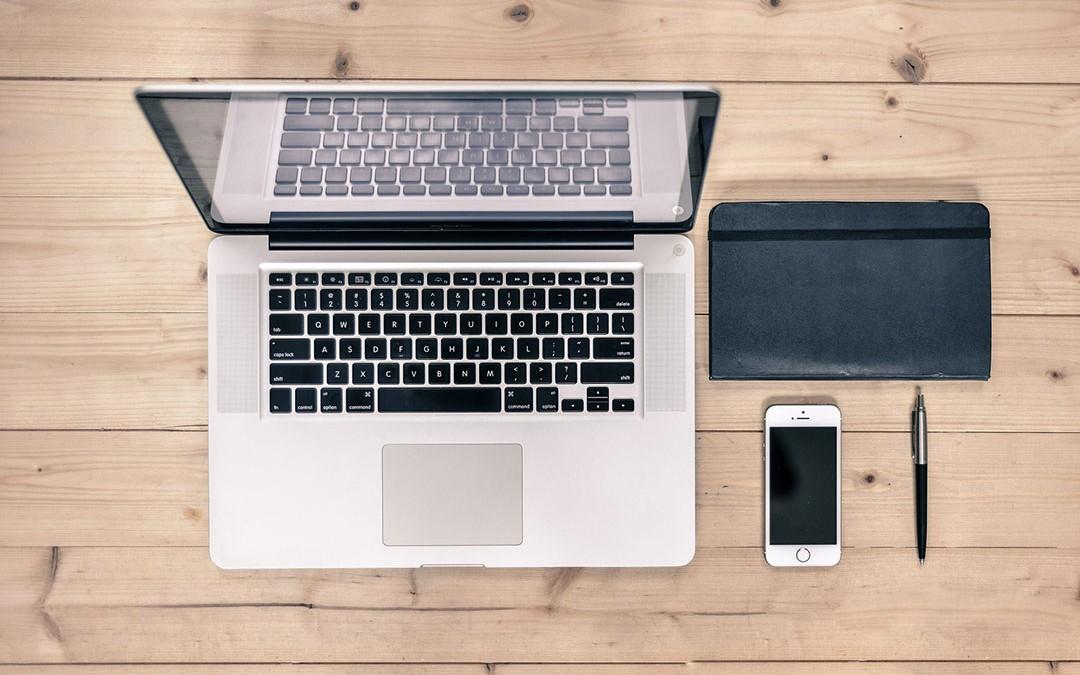Bonnes résolutions au travail : les conseils pour réussir