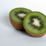 Fruits anti-stress : le kiwi