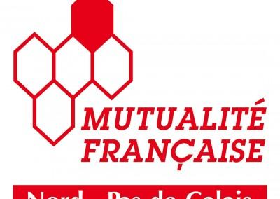 Mutualité Française Nord Pas-de-Calais