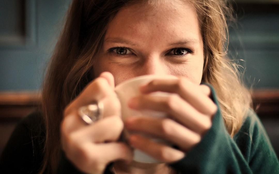 Café : les alternatives santé