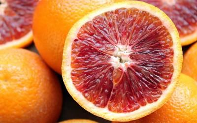 Les fruits et légumes du mois : décembre
