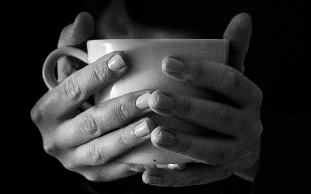 Thé vs café : le match santé