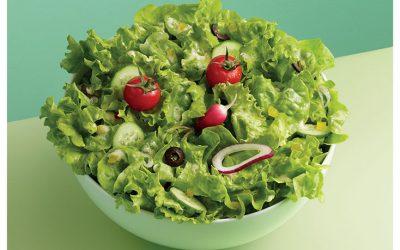 Lutter contre le gaspillage alimentaire, c'est tendance !