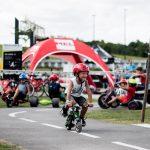 Smoothie Bike, le Vélo smoothie by Les Paniers de Léa au Ch'ti Bike Tour