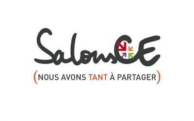 Salon CE : Les Paniers de Léa à Lille les 15 et 16 septembre !