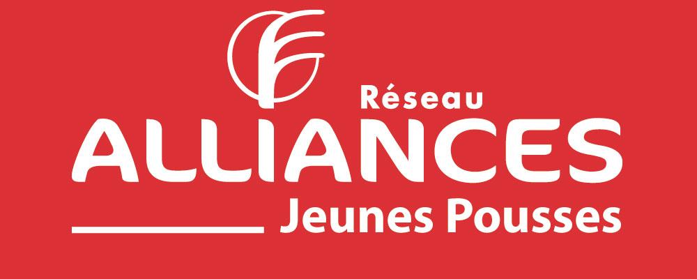 Jeunes Pousses de Réseau Alliances