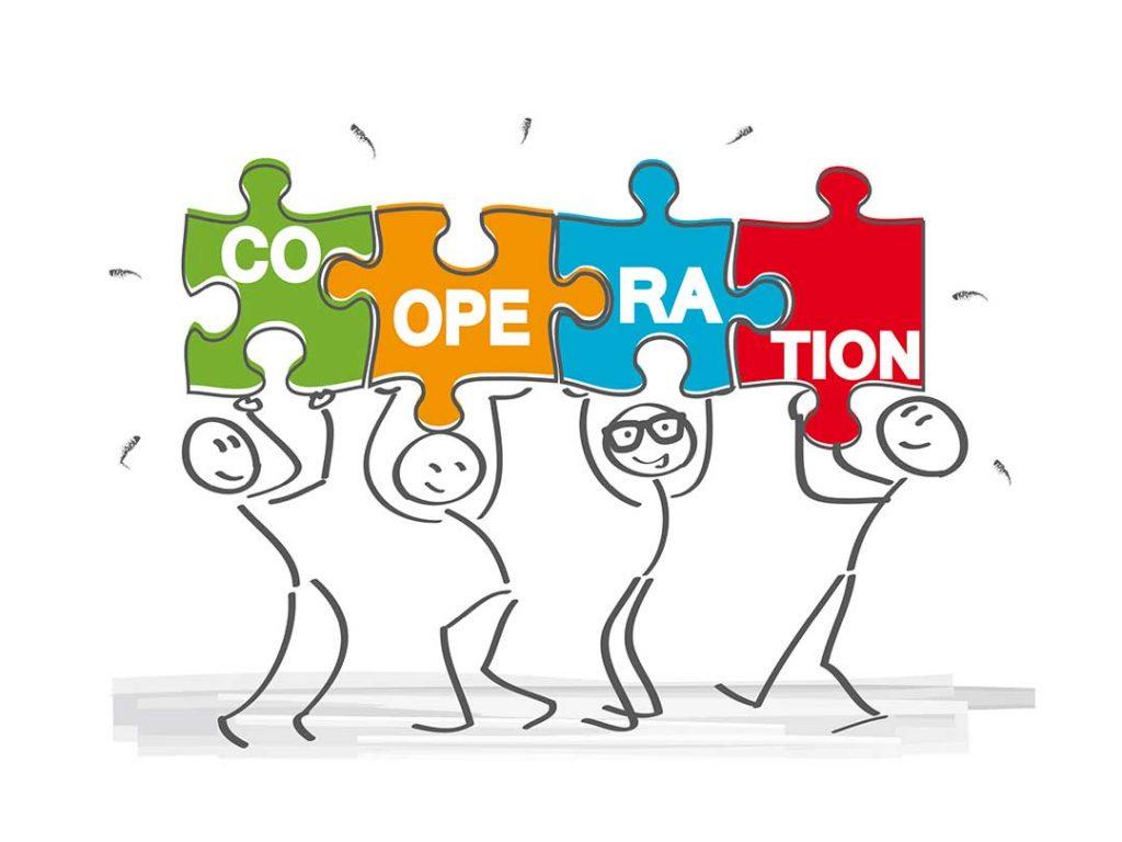 Économie de la fonctionnalité et de la coopération