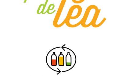 Offre d'emploi : Assistant(e) administratif(ve) à temps partagé (CDD – Lille)