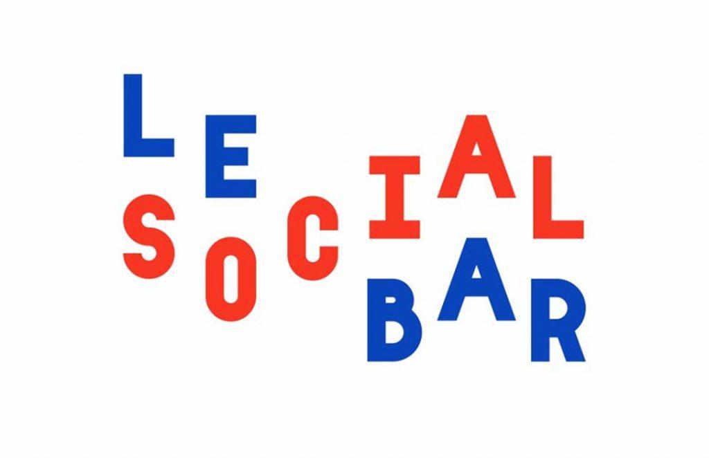 Le Social Bar