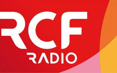 RCF / Les Paniers de Léa aux rev3 Days