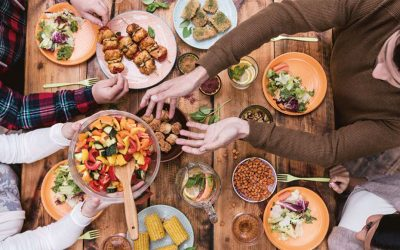 Alimentation durable : des ressources pour un décryptage