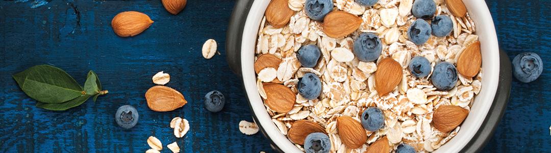 Quel petit déjeuner pour être au top de sa vitalité?